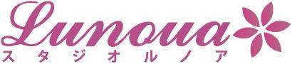 スタジオ ルノア 大阪府茨木市